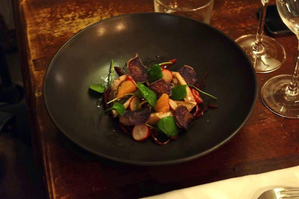 le-pas-sage-paris-2-restaurant-bistronomique