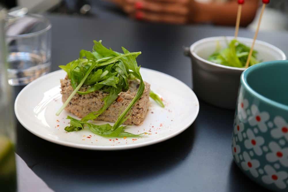 leda-rue-du-cygne-restaurant-paris-tartare