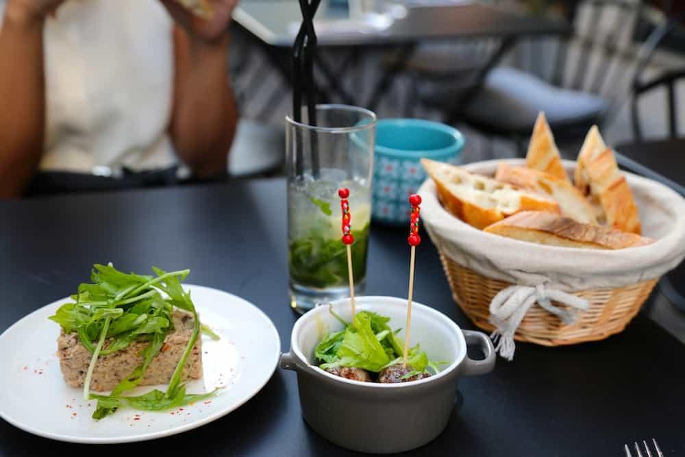 leda-rue-du-cygne-restaurant-paris1
