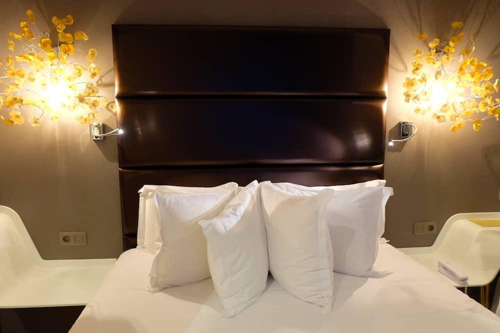 legend-hotel-montparnasse-paris6