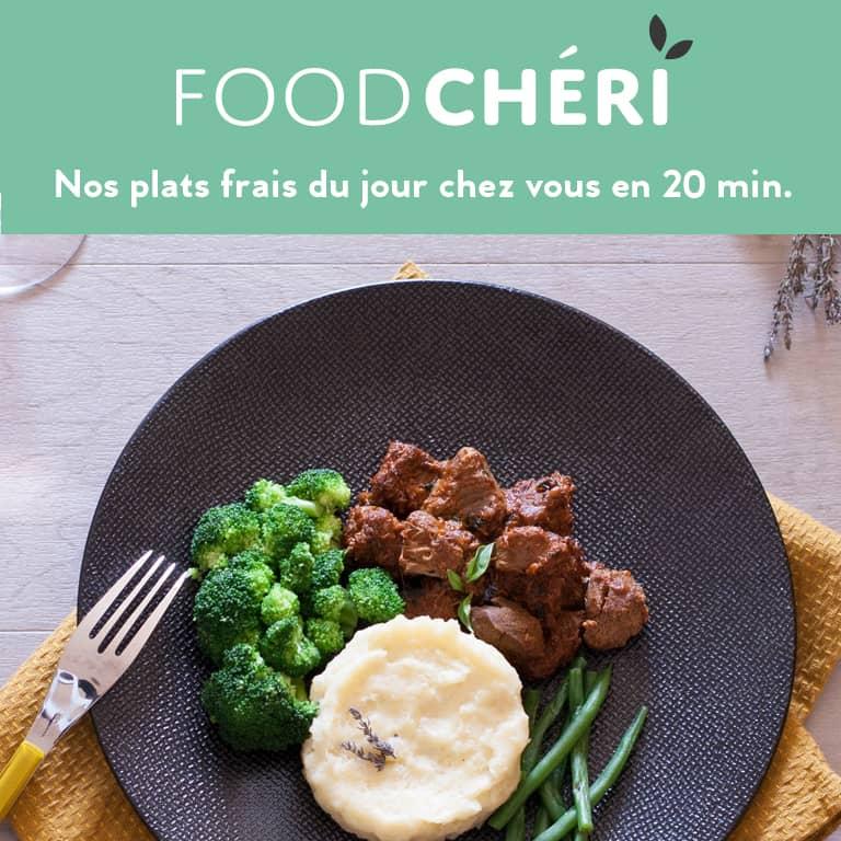 livraison-repas-paris-food-cheri