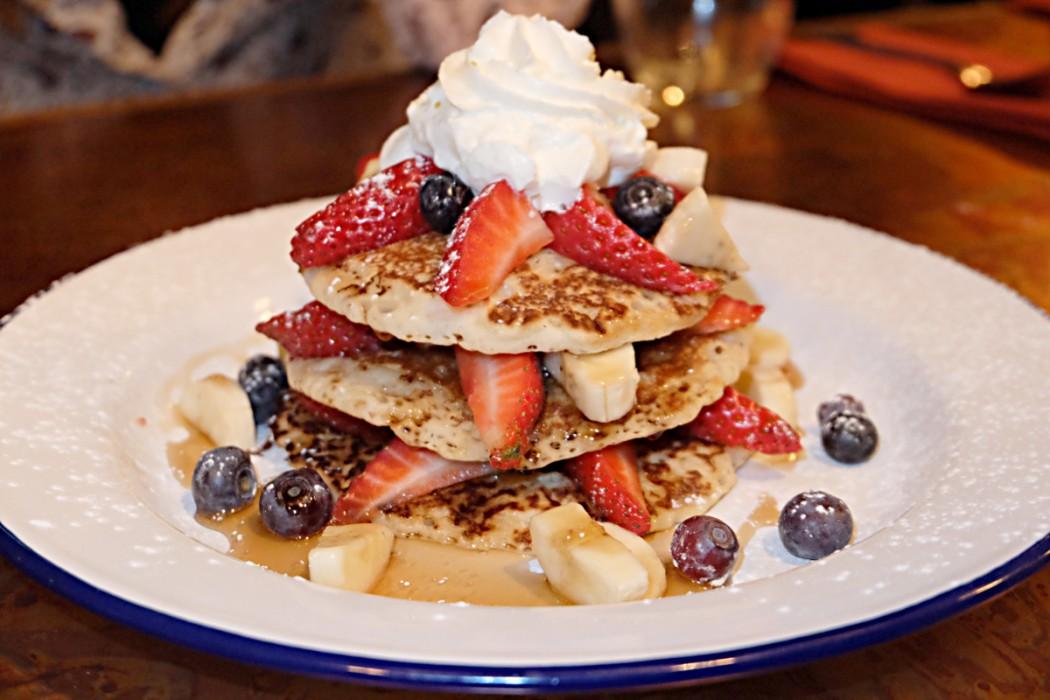 pancakes-frog-revolution