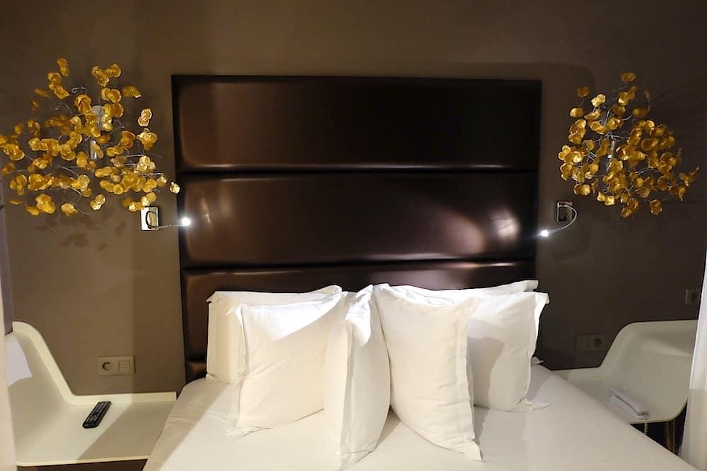 paris-6-legend-hotel-montparnasse