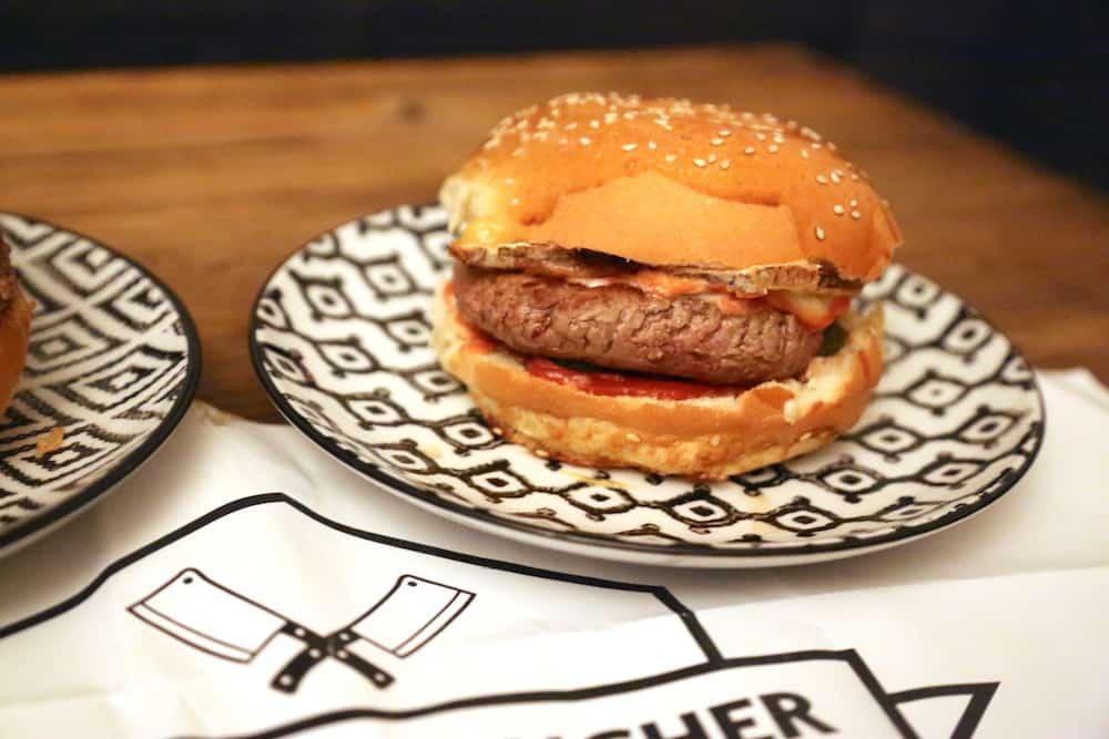 piece-du-boucher-boucherie-en-ligne-burger
