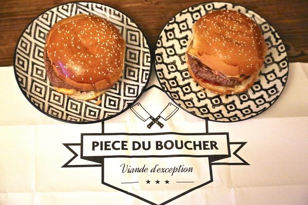 piece-du-boucher-boucherie-en-ligne-kit-burger