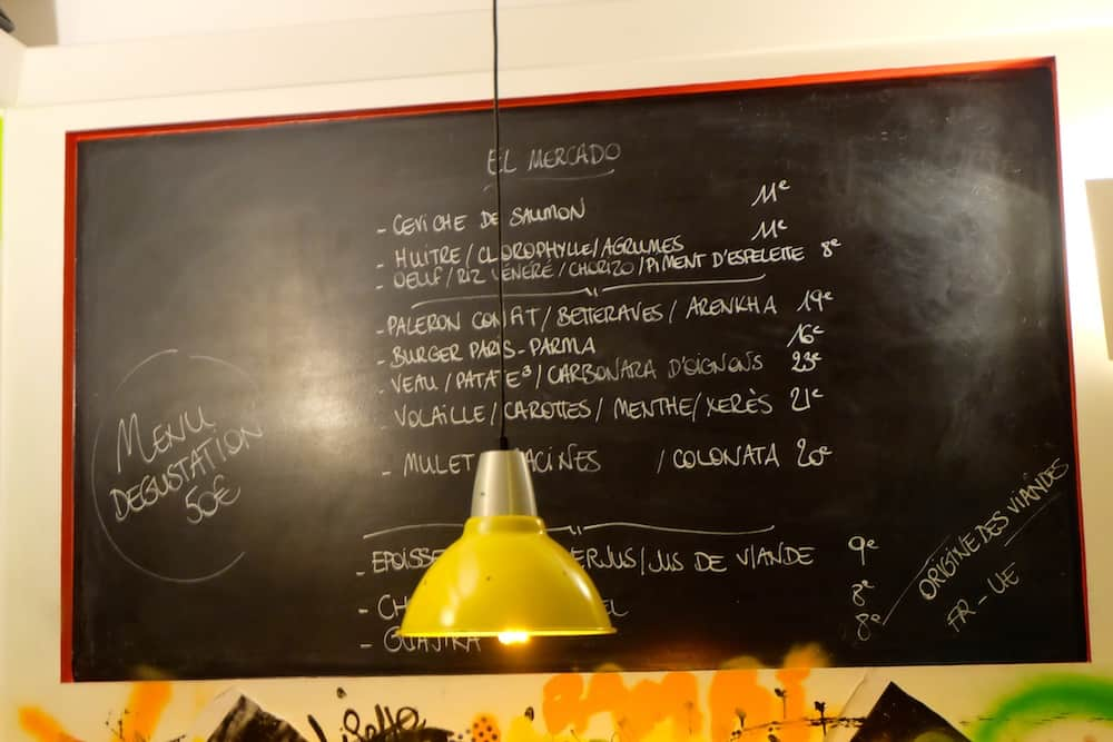 plantxa-restaurant-top-chef-boulogne-billancourt
