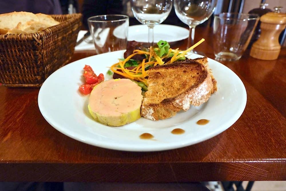 restaurant-bistrot-valois-restaurant-paris-1