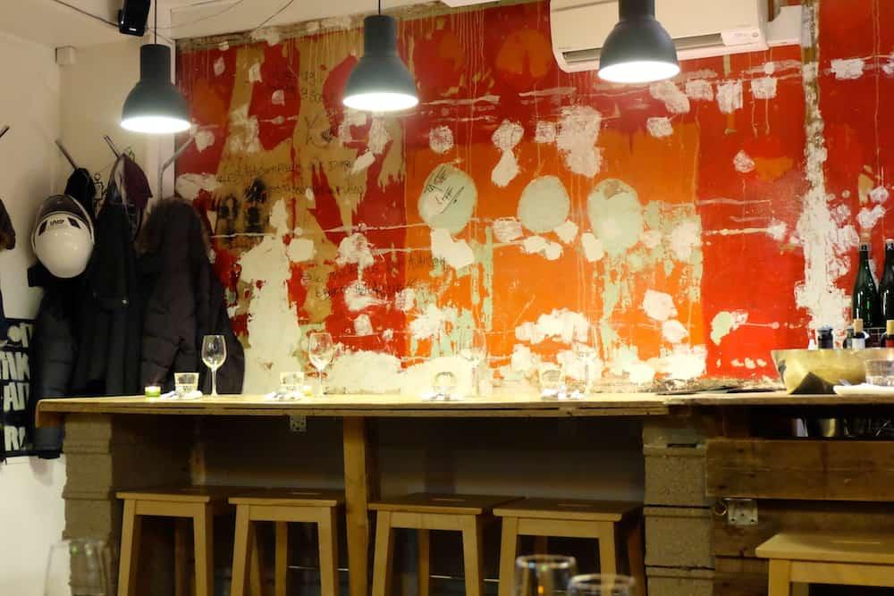 restaurant-plantxa-boulogne-billancourt