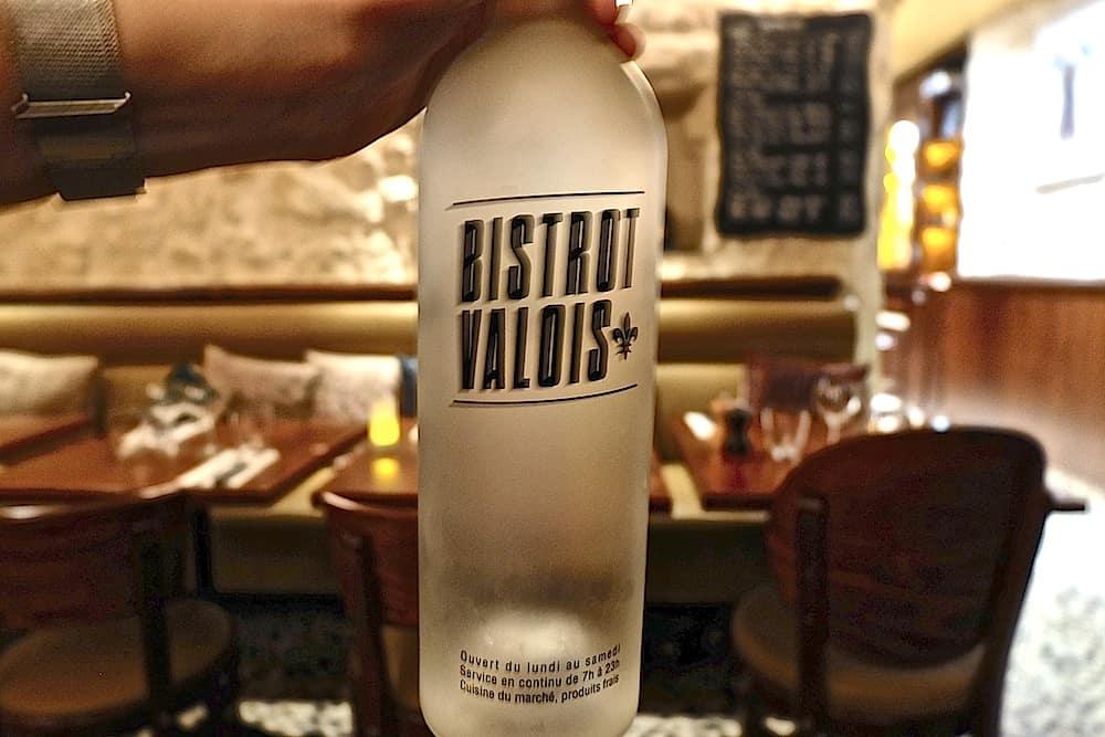 resto-bistrot-valois-restaurant-paris-1