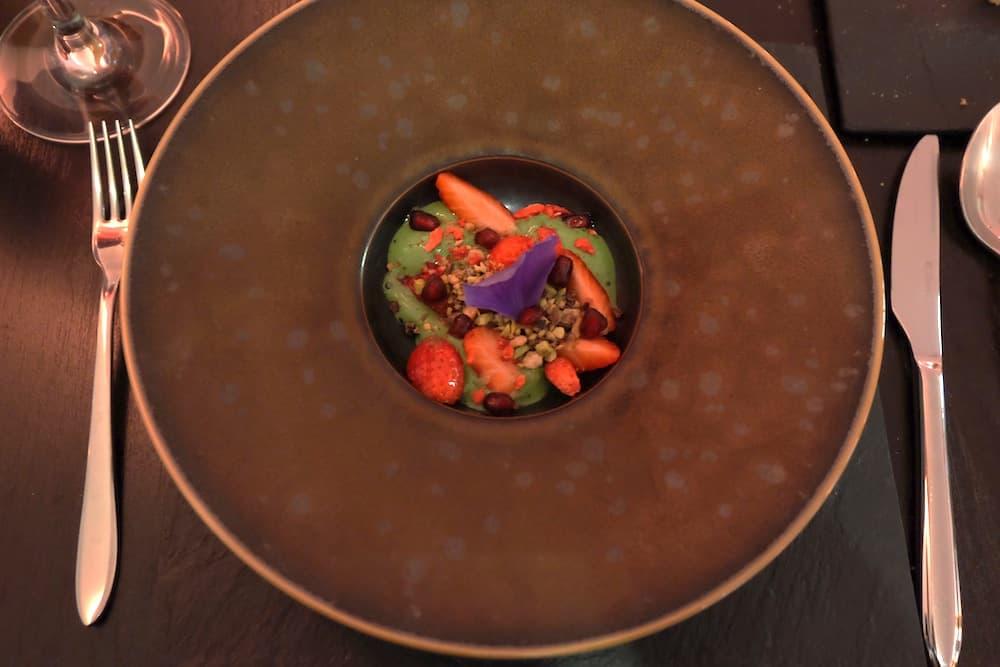 esensall-restaurant-bio-paris17