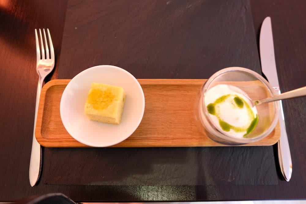 esensall-restaurant-gastronomique-paris17