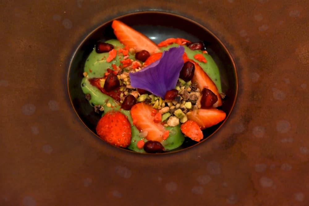 esensall-restaurant-paris17-gastronomique