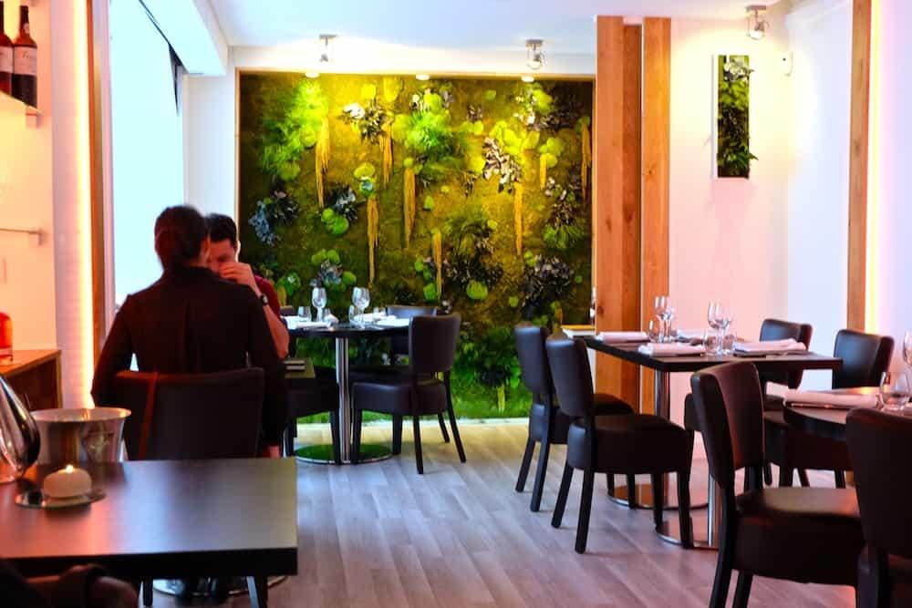 gastronomique-esensall-restaurant-paris17