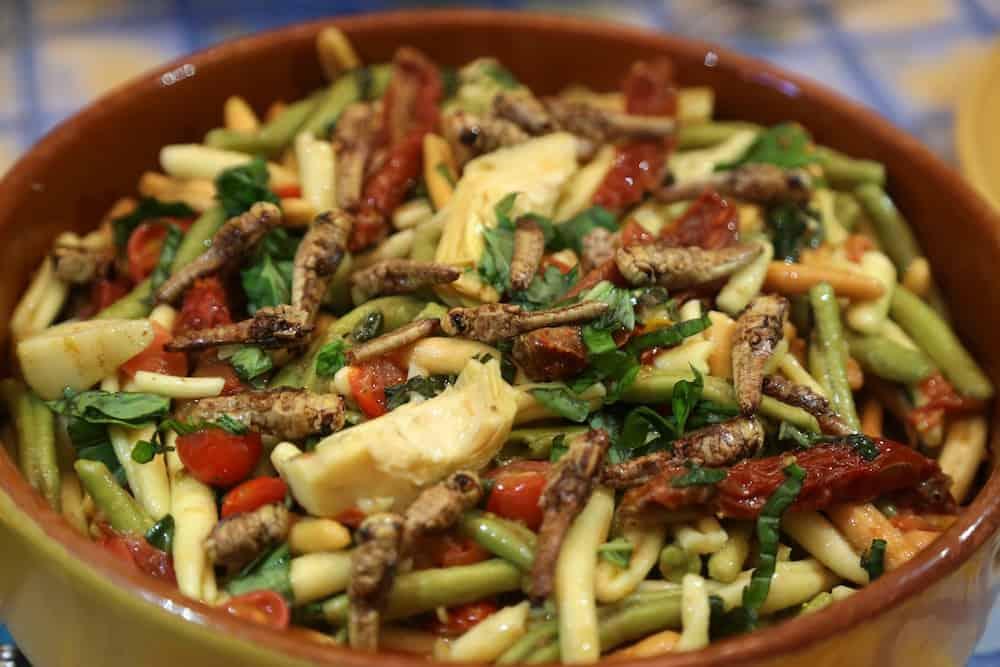 jiminis-one-pan-pasta-criquets