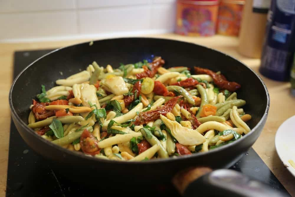 jiminis-one-pan-pasta