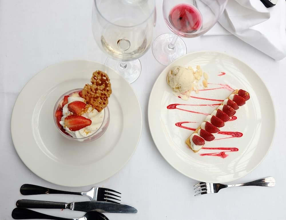 la-gare-paris-16-la-muette-desserts
