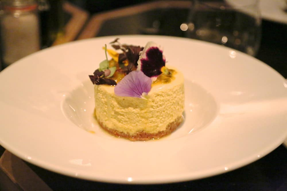 la-gazette-restaurant-paris-16-cheesecake
