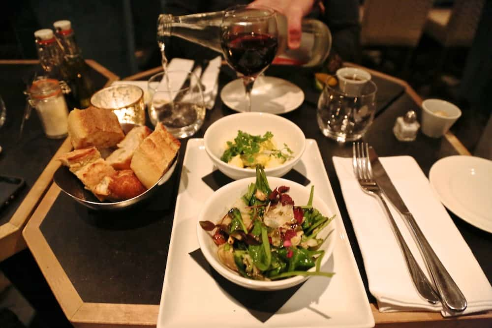 la-gazette-restaurant-paris-16-entree