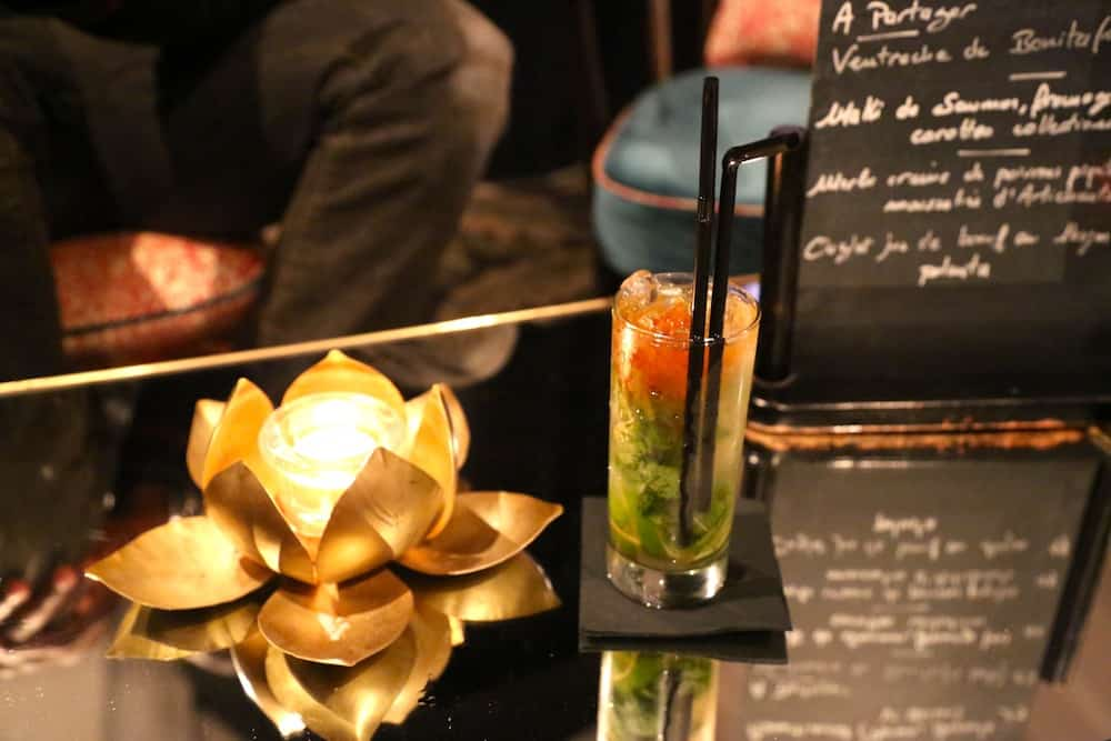 la-gazette-restaurant-paris-16-mojito