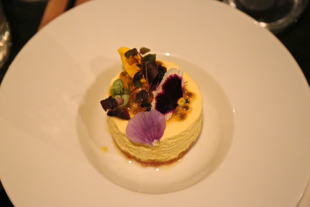 la-gazette-restaurant-paris16-cheesecake