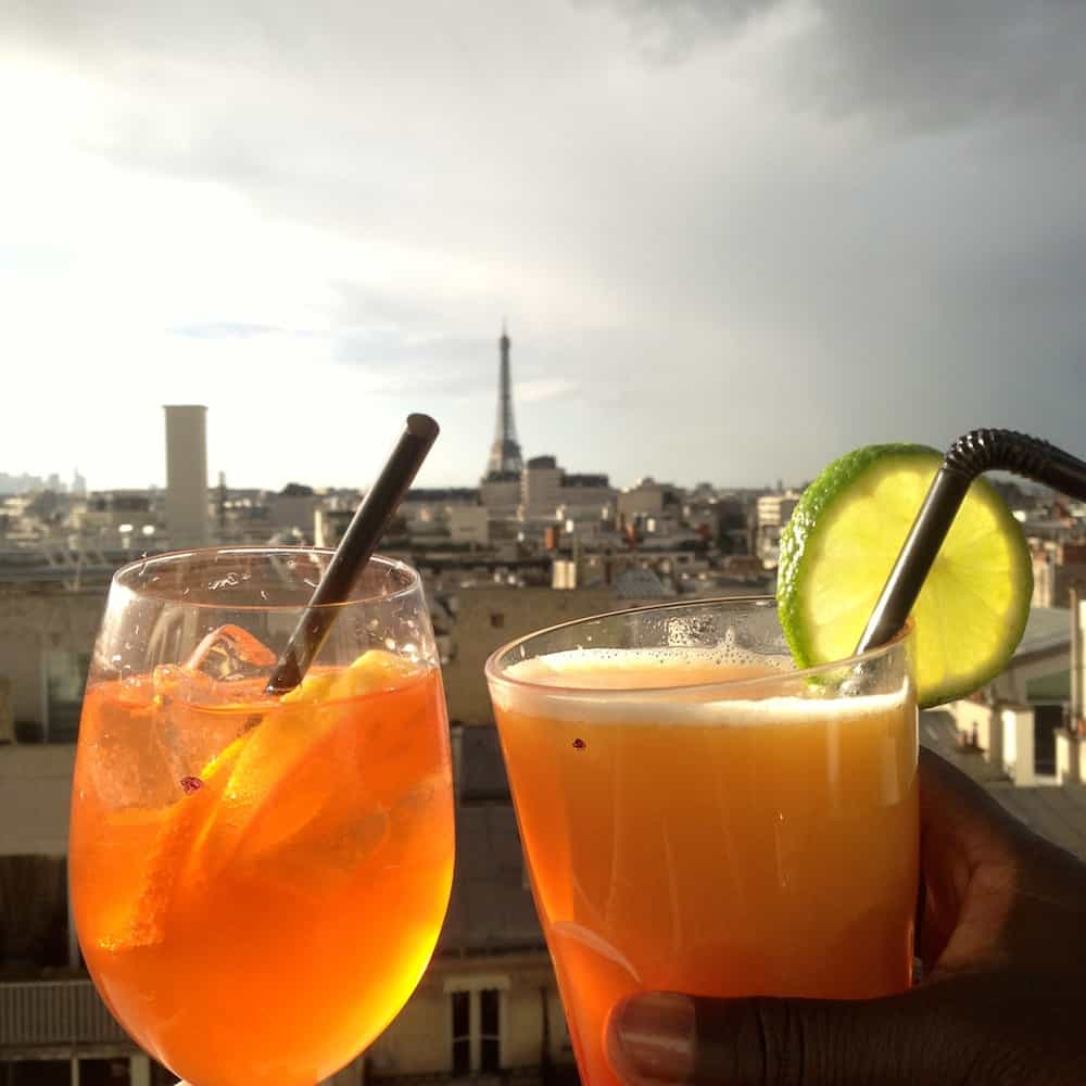 lounge-bar-view-rooftop-paris-15-novotel