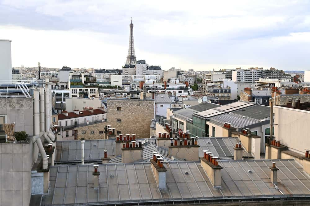 lounge-bar-view-rooftop-paris15-novotel-bar-vaugirard