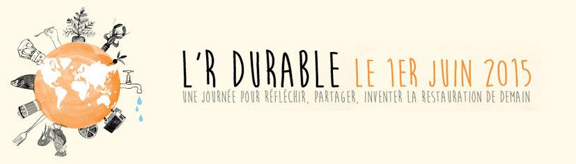 lr-durable
