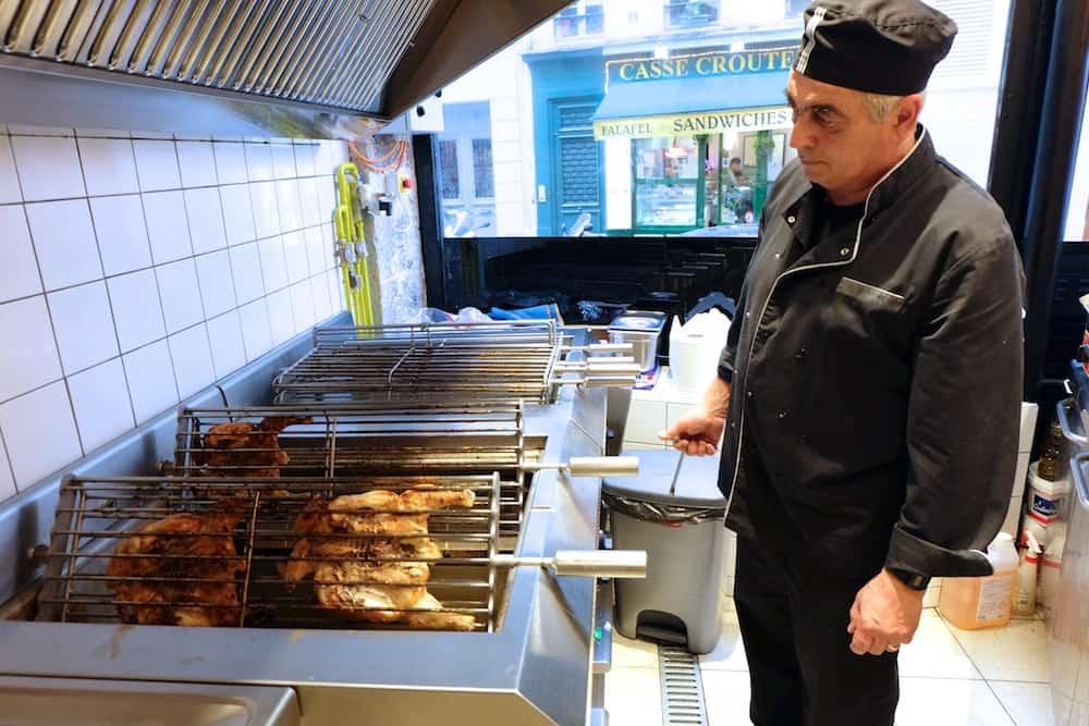 nossa-churrasqueira-portugaise-paris-5
