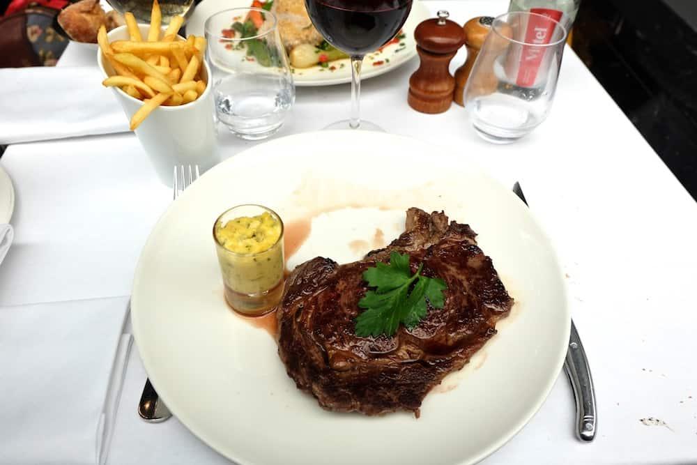 restaurant-la-gare-paris16-la-muette