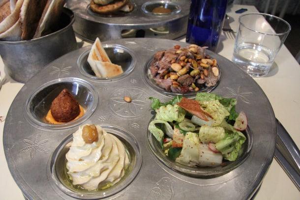 restaurant-liza