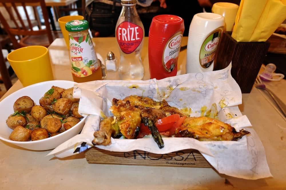 restaurant-poulet-portugais-nossa-paris5