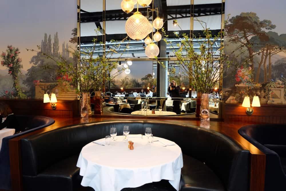 restaurant-terrasse-la-gare-paris-16-la-muette-beau-resto