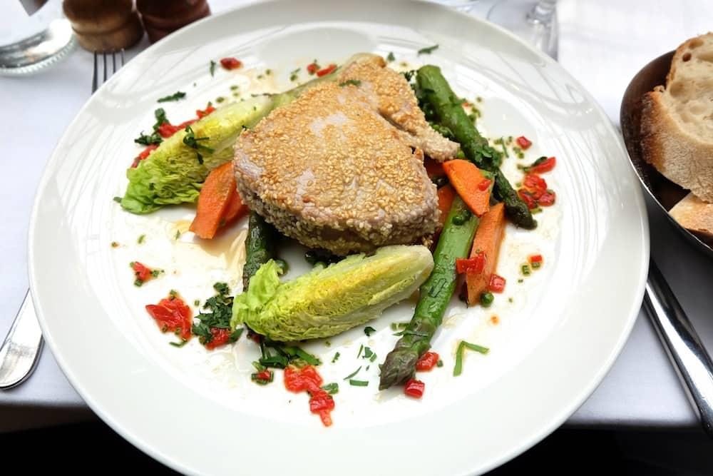 restaurant-terrasse-la-gare-paris-16-la-muette-menu