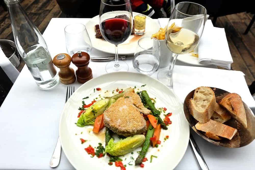 restaurant-terrasse-la-gare-paris-16-la-muette-paris