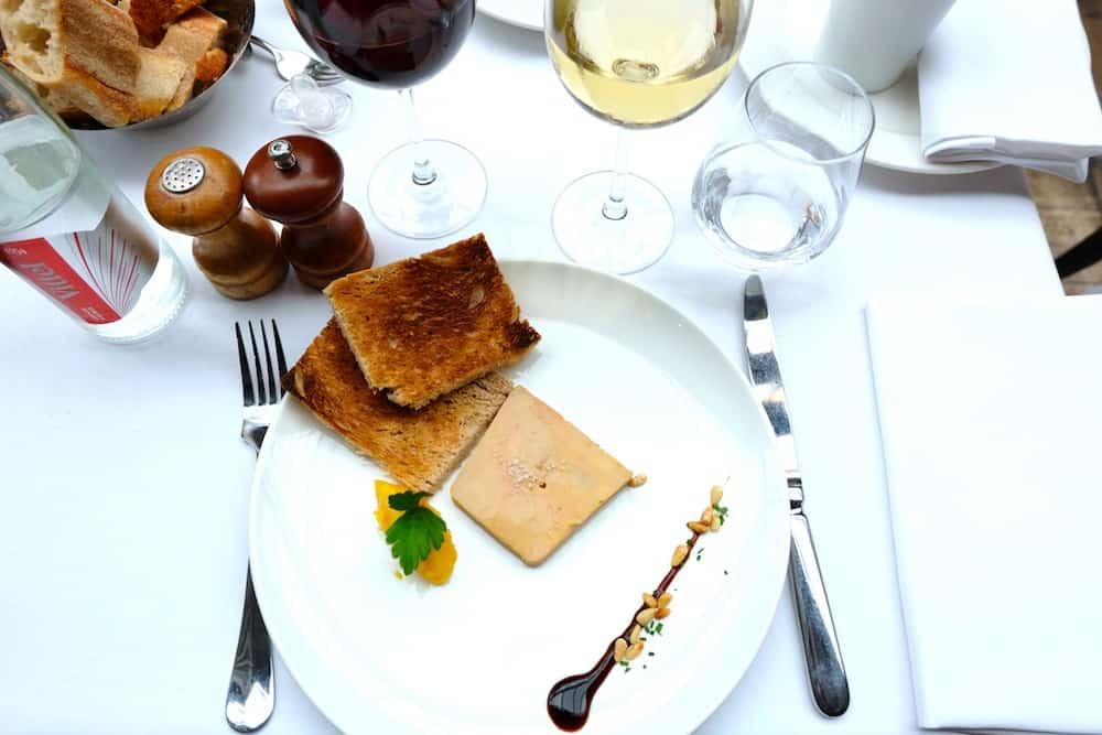 restaurant-terrasse-la-gare-paris16-la-muette