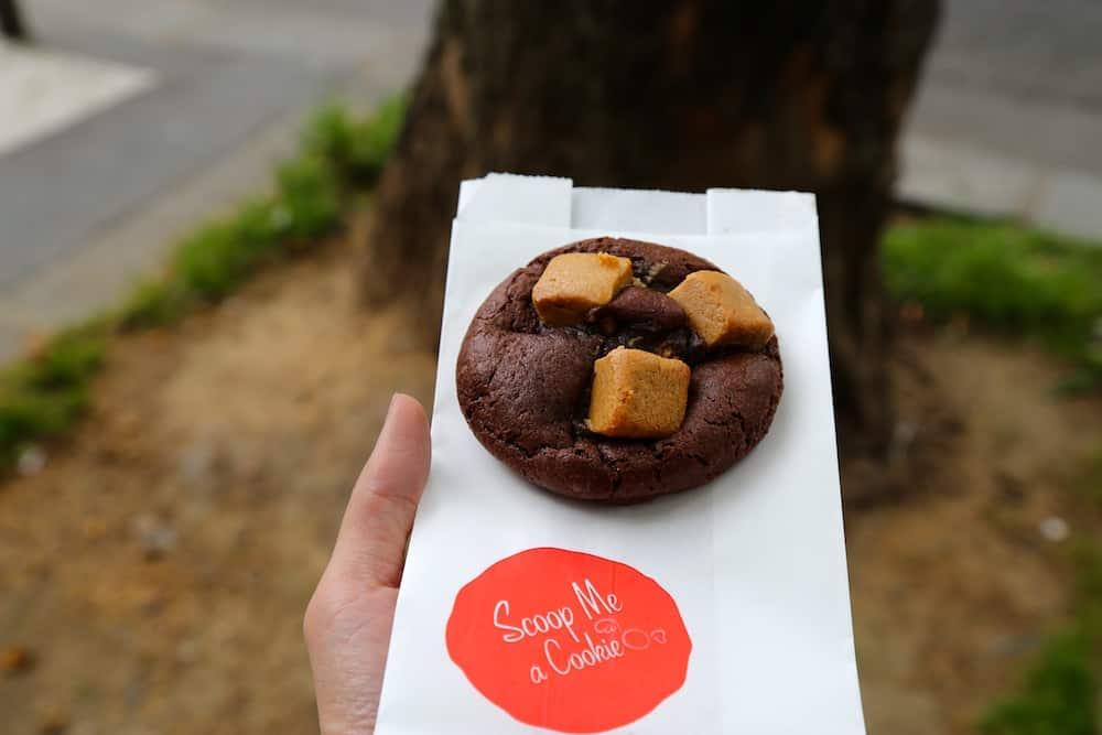 scoop-me-a-cookie-chocolat
