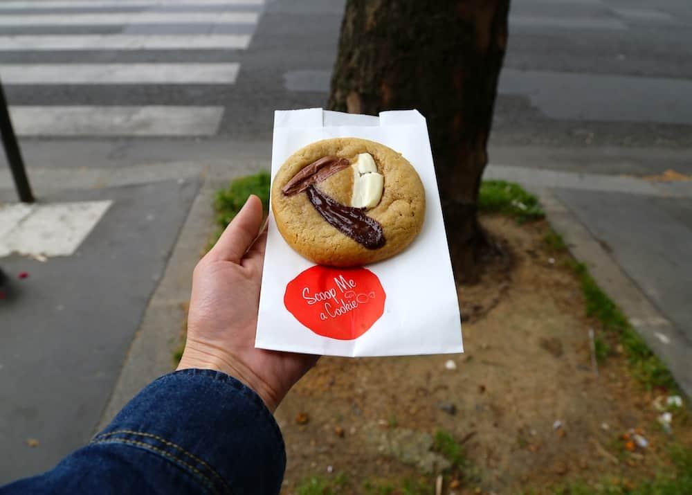 scoop-me-a-cookie-cookie-chocolat