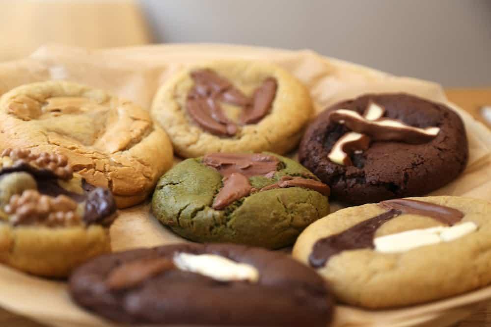scoop-me-a-cookie-vert