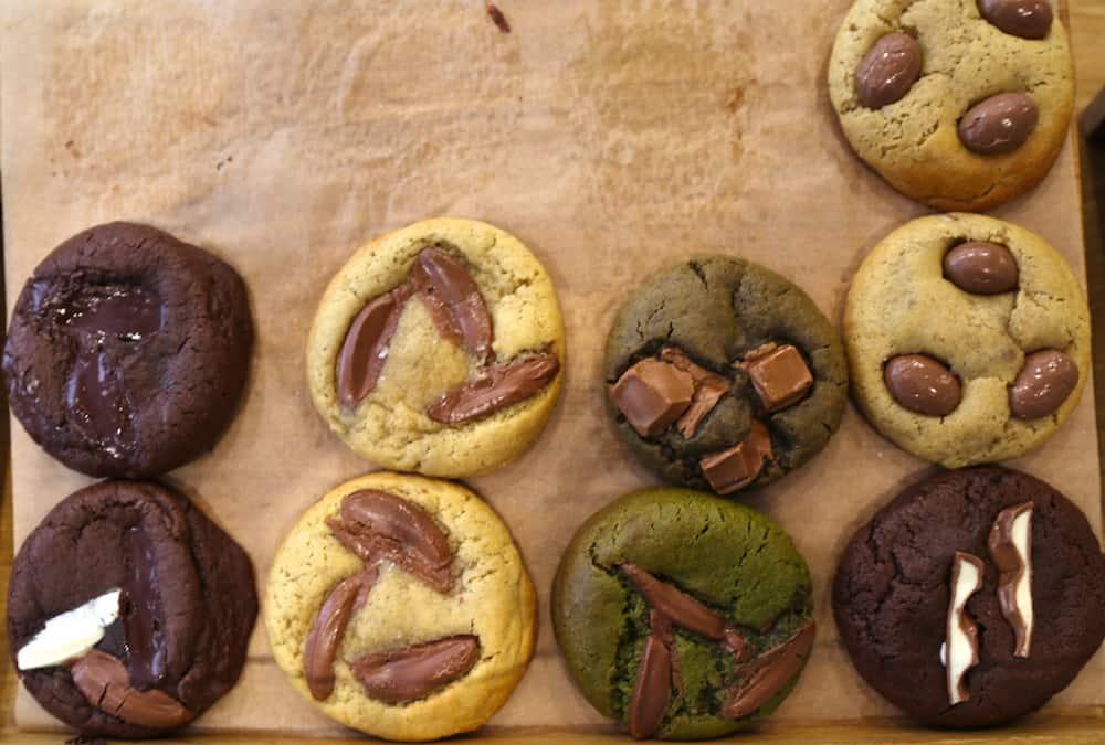 scoope-me-a-cookie-paris