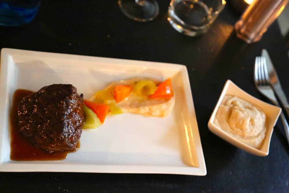 atelier-des-artistes-paris-restaurant-9