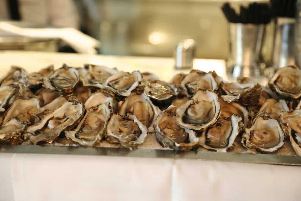 brunch-buffet-hotel-de-sers-paris