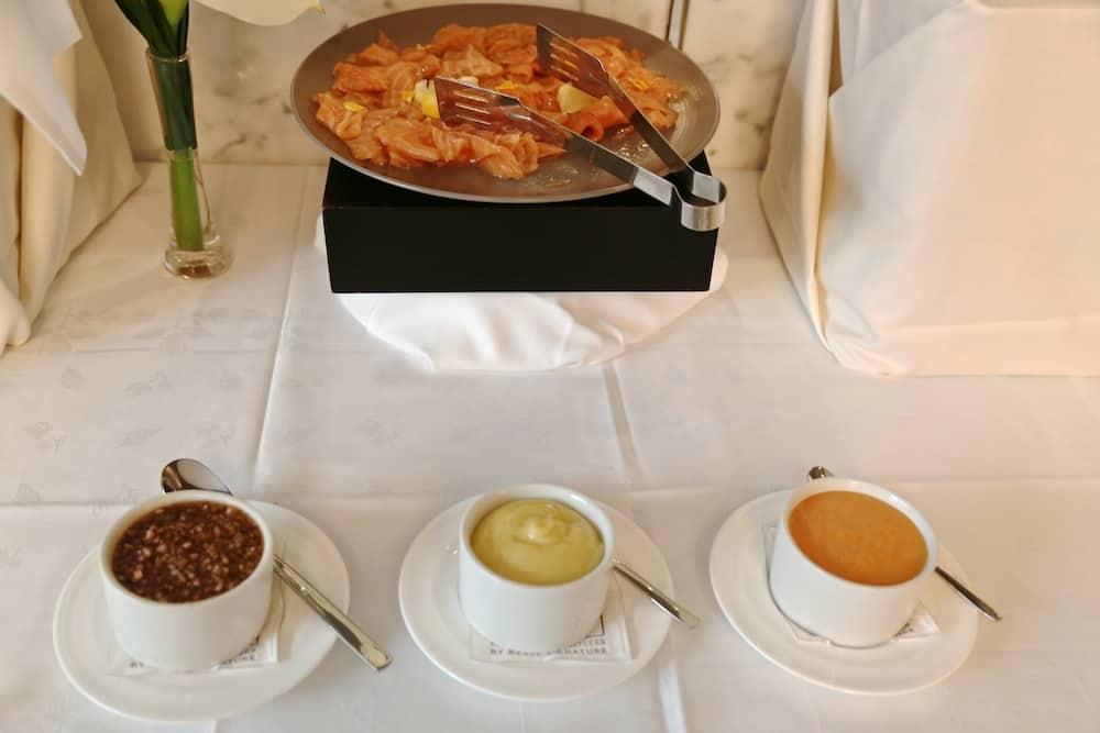 brunch-hotel-de-sers-paris-buffet