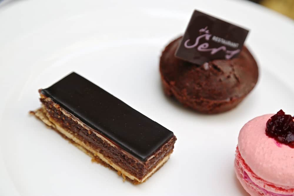 brunch-hotel-de-sers-paris-dessert