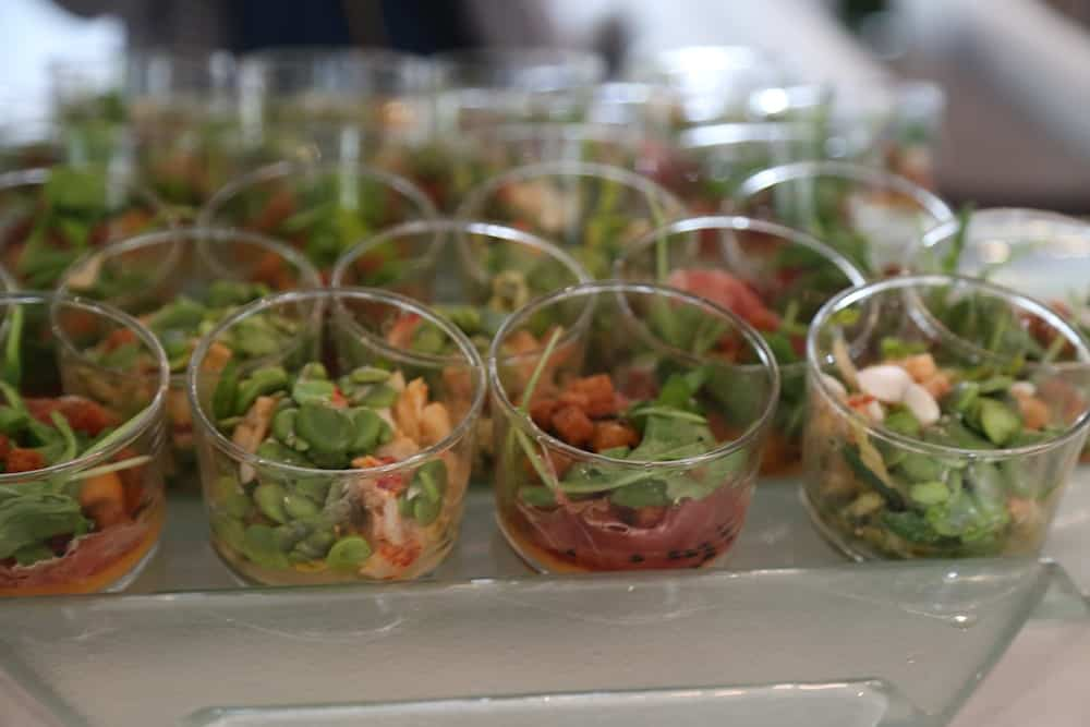 brunch-hotel-de-sers-paris-homard