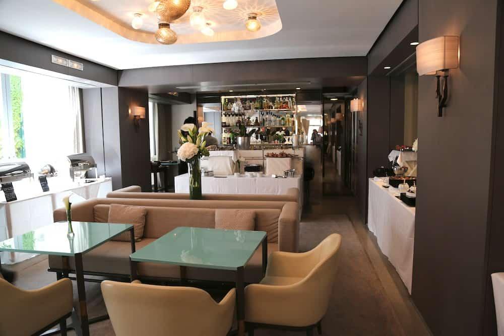 brunch-hotel-de-sers-paris-hotel