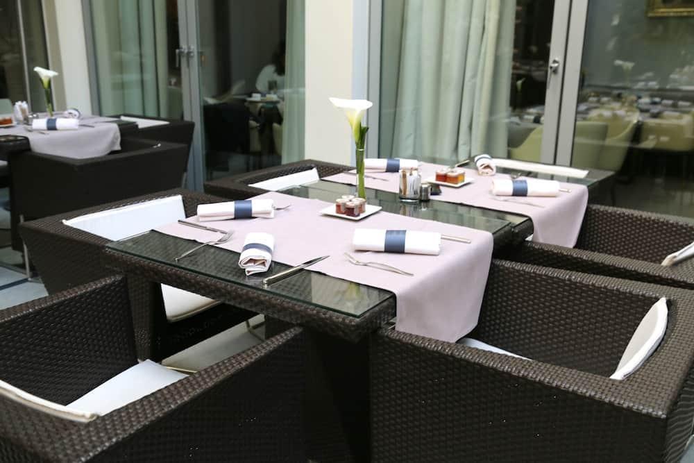 brunch-hotel-de-sers-paris4
