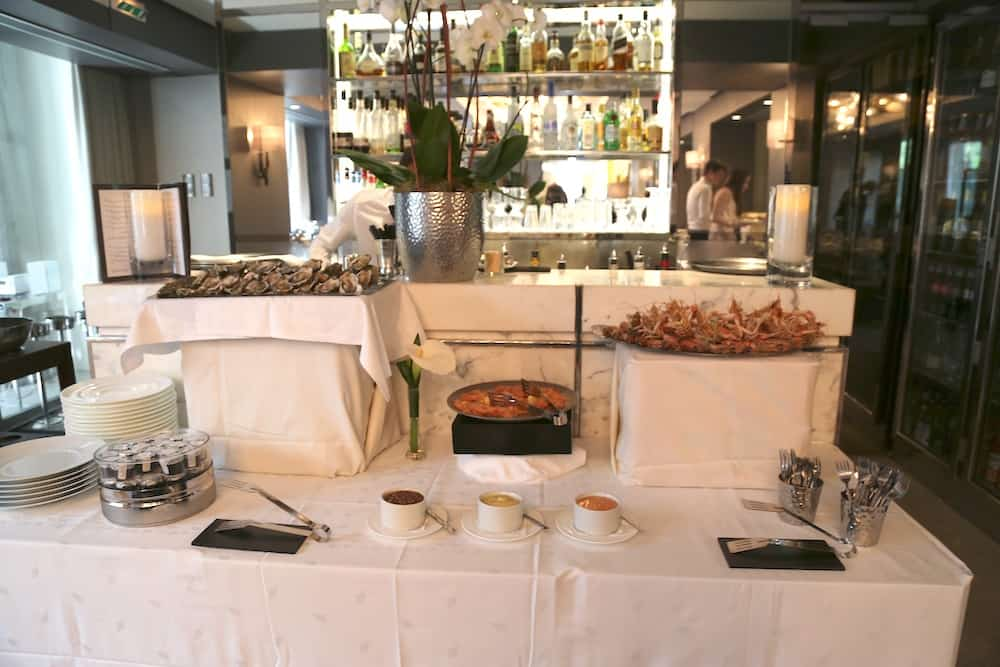 brunch-hotel-de-sers-paris8