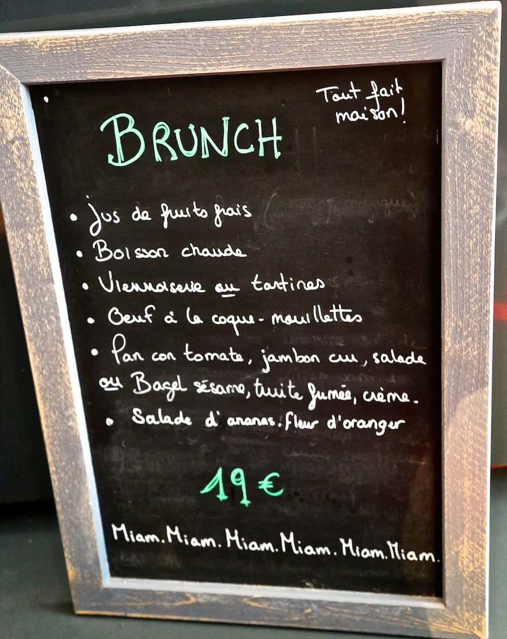 brunch-paris-11-cafe-fauve