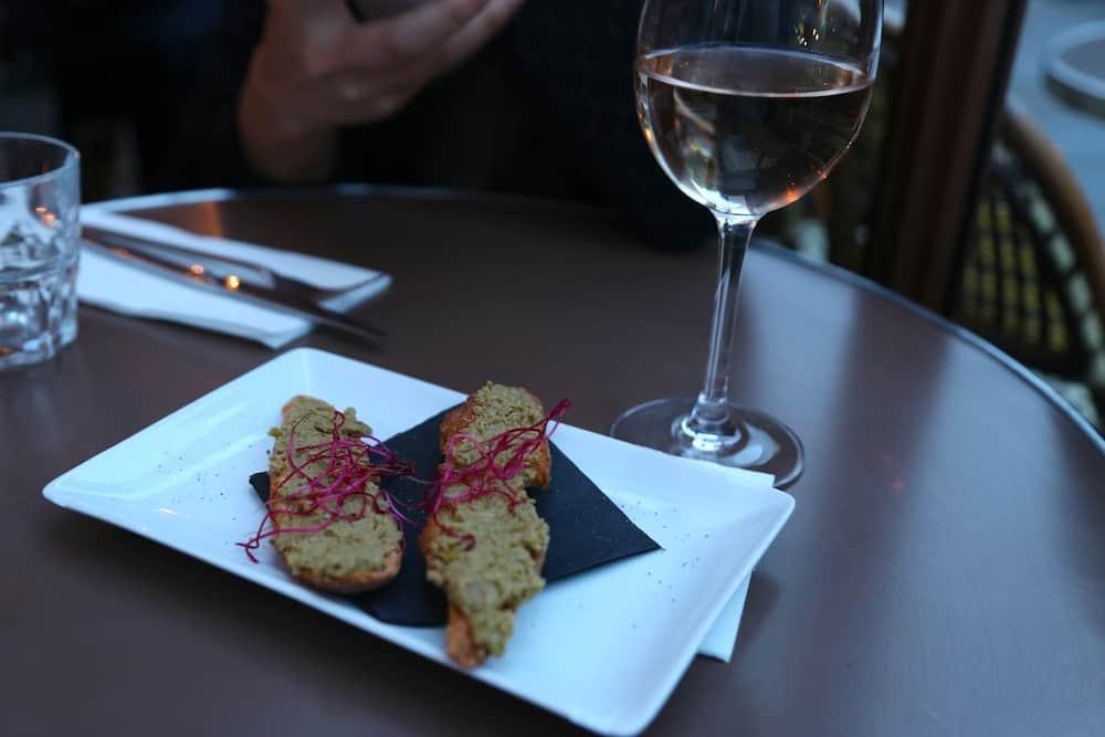 comptoir-des-arts-paris-5-restaurant-bistrot