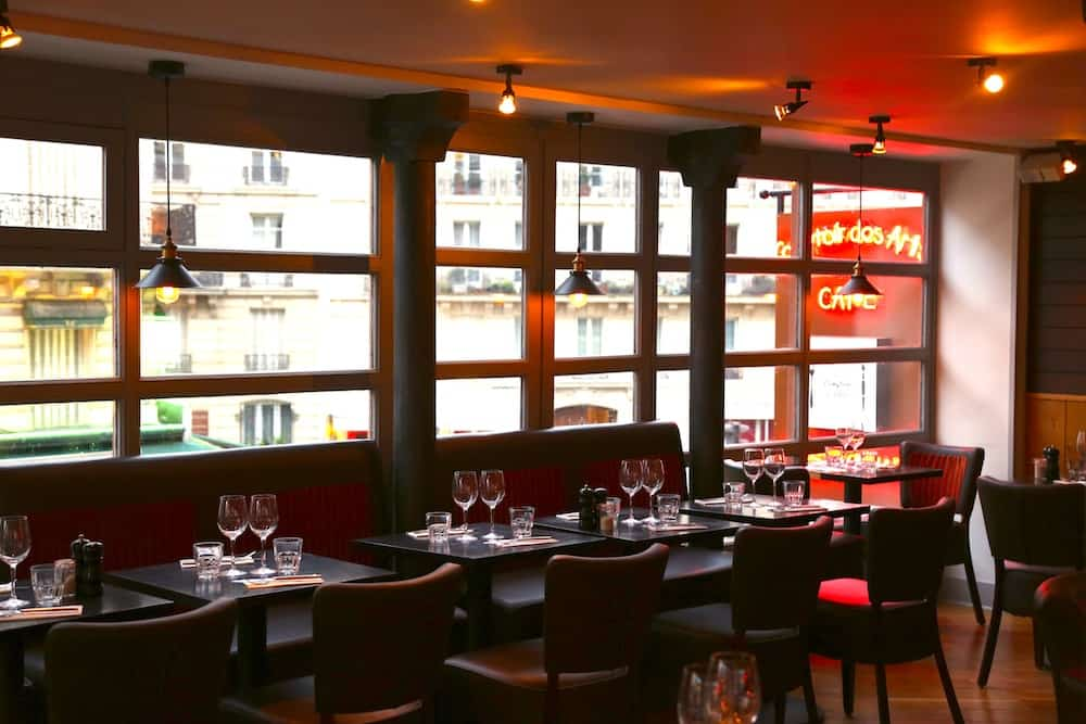 comptoir-des-arts-paris-5-restaurant